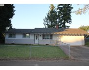 6515 NE 93RD  AVE, Vancouver image