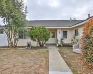 11380 Bluebell Avenue, Fountain Valley image