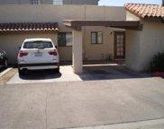 2409 W Campbell Avenue Unit #1, Phoenix image