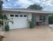 562 104th Ave N, Naples image