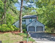 32 Tenby Chase Dr  Drive, Voorhees image