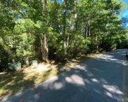 Lot 136 Buckberry Drive North, Sapphire image