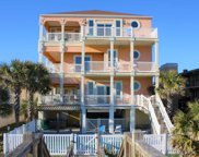 1517 S Ocean Blvd., North Myrtle Beach image