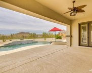 18140 W Narramore Road, Goodyear image