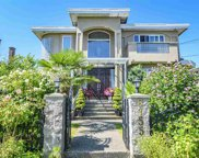 8155 15th Avenue, Burnaby image