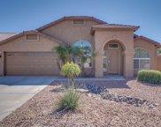 4301 E Cedarwood Lane, Phoenix image