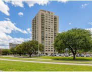 1 Crawford Parkway Unit 1206, Central Portsmouth image