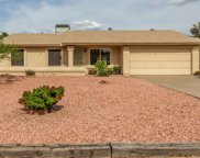 15855 N 18th Place, Phoenix image