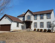 43 Scenic Point   Circle, Sicklerville image