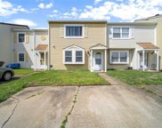 724 Spence Circle, South Central 2 Virginia Beach image