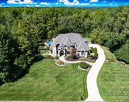 387 Aspen Ridge  Drive, Turtle Creek Twp image