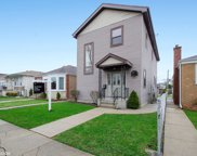3803 North Panama Avenue, Chicago image