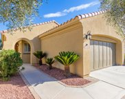 13014 W El Sueno Court, Sun City West image