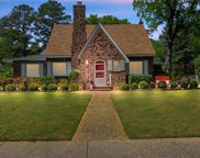 5329 Powhatan Avenue, West Norfolk image