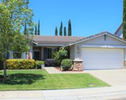 5635  Foxview Way, Elk Grove image