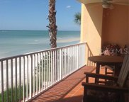 16550 Gulf Boulevard Unit 243, North Redington Beach image