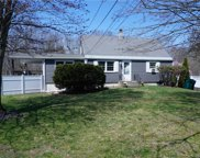 18 Sunset  Drive, Old Lyme image