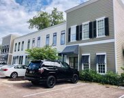 52 Shady Oak Ln. Unit 52, Murrells Inlet image