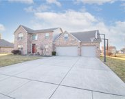 1308 Manchester  Drive, Greenfield image