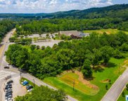 5440 Mary Munger Rd Unit 1, Trussville image