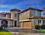 1326  Pinto Way, Patterson image