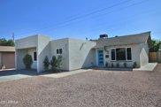 8537 E Plaza Avenue, Scottsdale image