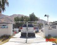 21792     Snowview Drive, Palm Springs image