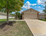 333 Wagon Wheel Way, Cibolo image