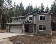 4727 194th Place NW, Stanwood image