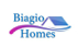 BIAGIO HOMES