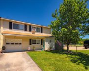 1293 New Land Drive, South Central 1 Virginia Beach image