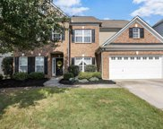 62 Open Range Lane, Simpsonville image