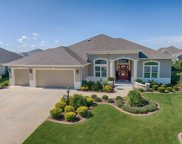 756 Iron Oak Way, The Villages image