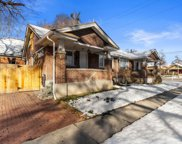 602 S Park St, Salt Lake City image