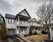 78 Haverhill Cres, Whitby image