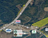 22 Acres Nc Hwy 210  E, Hampstead image