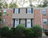 32 Weed Hill  Avenue Unit K, Stamford image