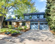 5817 S Fulton Way, Greenwood Village image