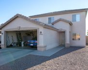 13402 N 124th Lane, El Mirage image