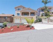 22736     San Joaquin Drive E, Canyon Lake image