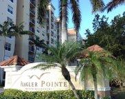 1801 N Flagler Drive Unit #714, West Palm Beach image