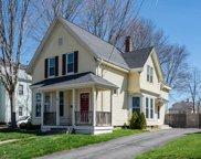 68 Linden St, Whitman image