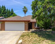 6803  Brandy Circle, Granite Bay image