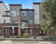3795 Depew Street Unit C, Wheat Ridge image
