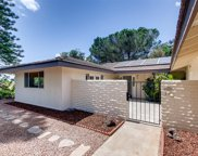 28214 Red Stone Lane, Escondido image