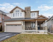 50 Charest Pl, Whitby image