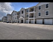 52 W Silver Springs Dr Unit 52, Vineyard image
