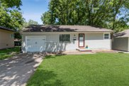6404 W 82nd Terrace, Overland Park image