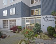 3271 SW Avalon Wy Unit 203, Seattle image