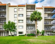3000 Presidential Way Unit #102, West Palm Beach image